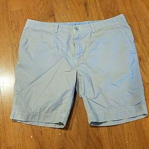 Men's dress khakis